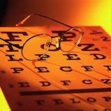keller pediatric optometry
