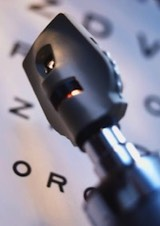 cornerstone eye exams