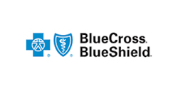 Cornerstone Insurance: Blue Cross